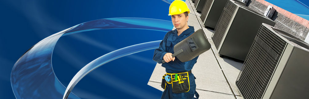 Air Duct Cleaning Sylmar | 818-661-1577 | Air Quality