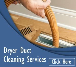 Air Duct Cleaning Sylmar, CA | 818-661-1577 | Same Day Service