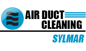 Air Duct Cleaning Sylmar, California